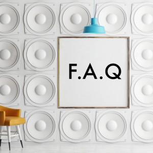 Music F.A.Q.