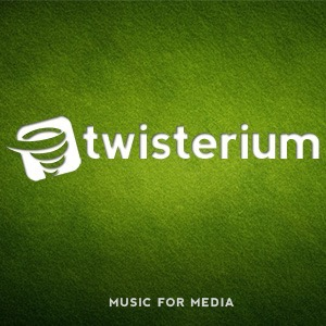 Free Music | Free Background Music / Music For Media