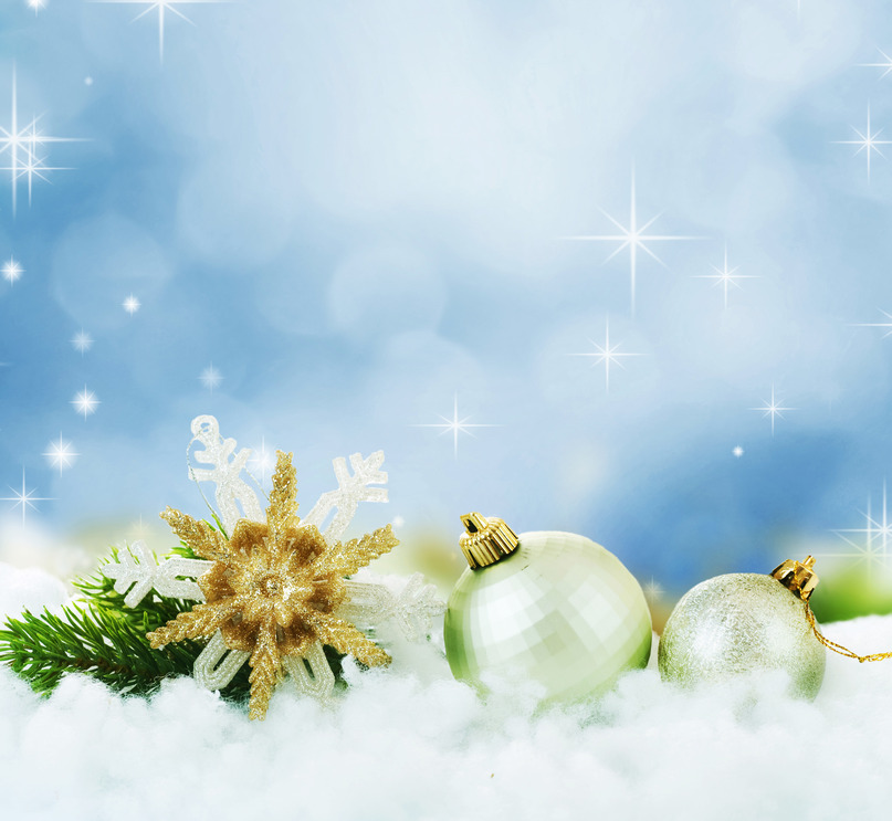 Christmas music | Free Background Music / Music For Media